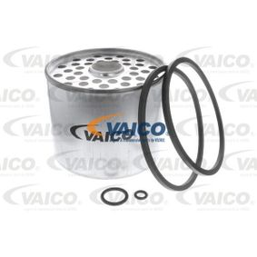 buy and replace Fuel filter VAICO V25-0108