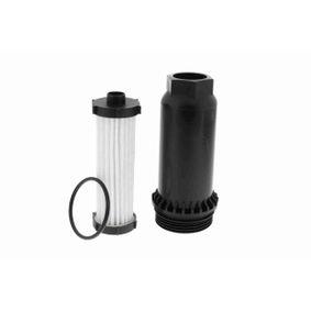 Hidrofiltrs, Automātiskā pārnesumkārba V25-0130 - atrodi, salīdzini cenas un ietaupi!