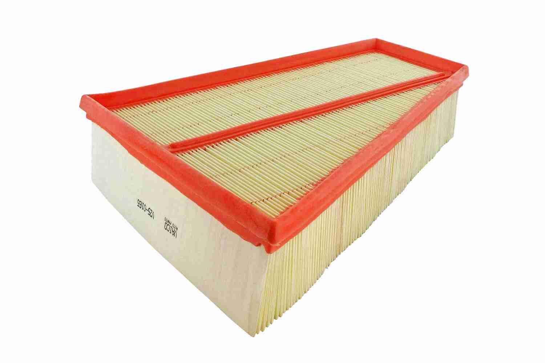 Zracni filter V25-0165 VAICO - samo novi deli