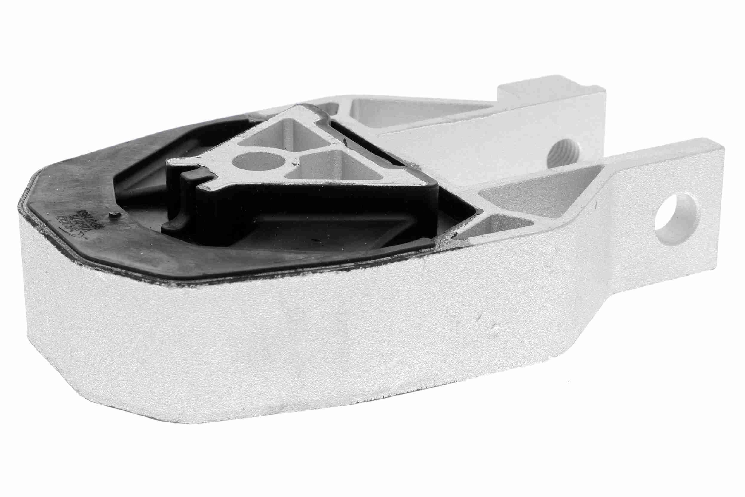 Lagerung, Automatikgetriebe VAICO V25-0176 Bewertungen