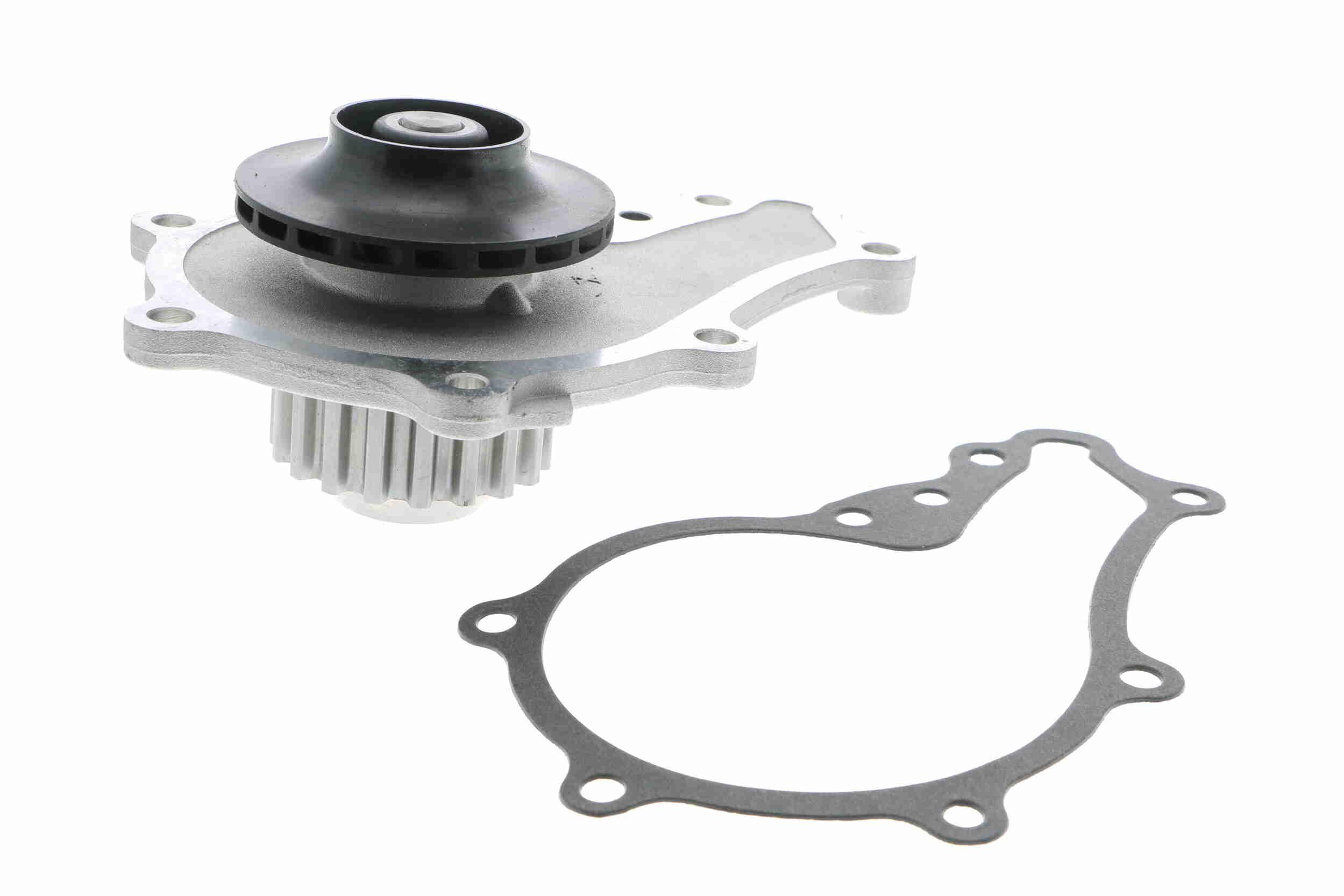 VAICO Wasserpumpe V25-50006