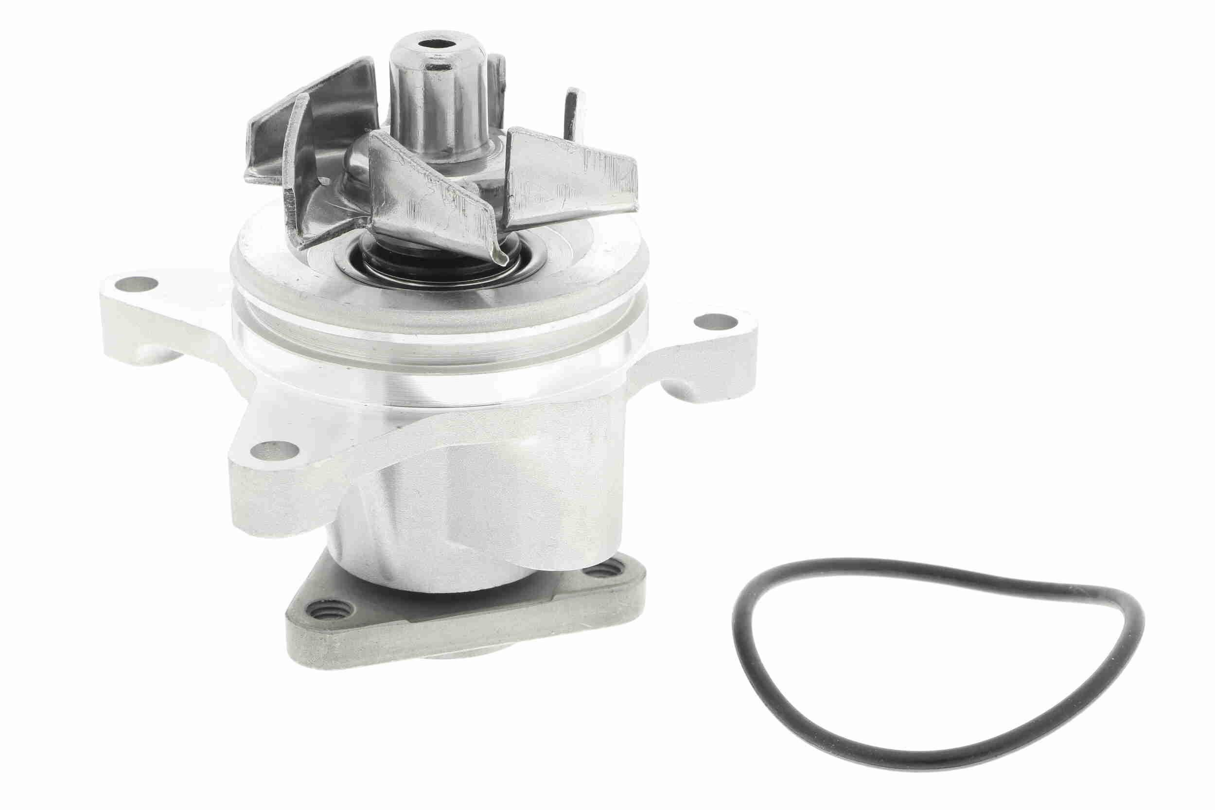 VAICO: Original Kühlmittelpumpe V25-50013 ()