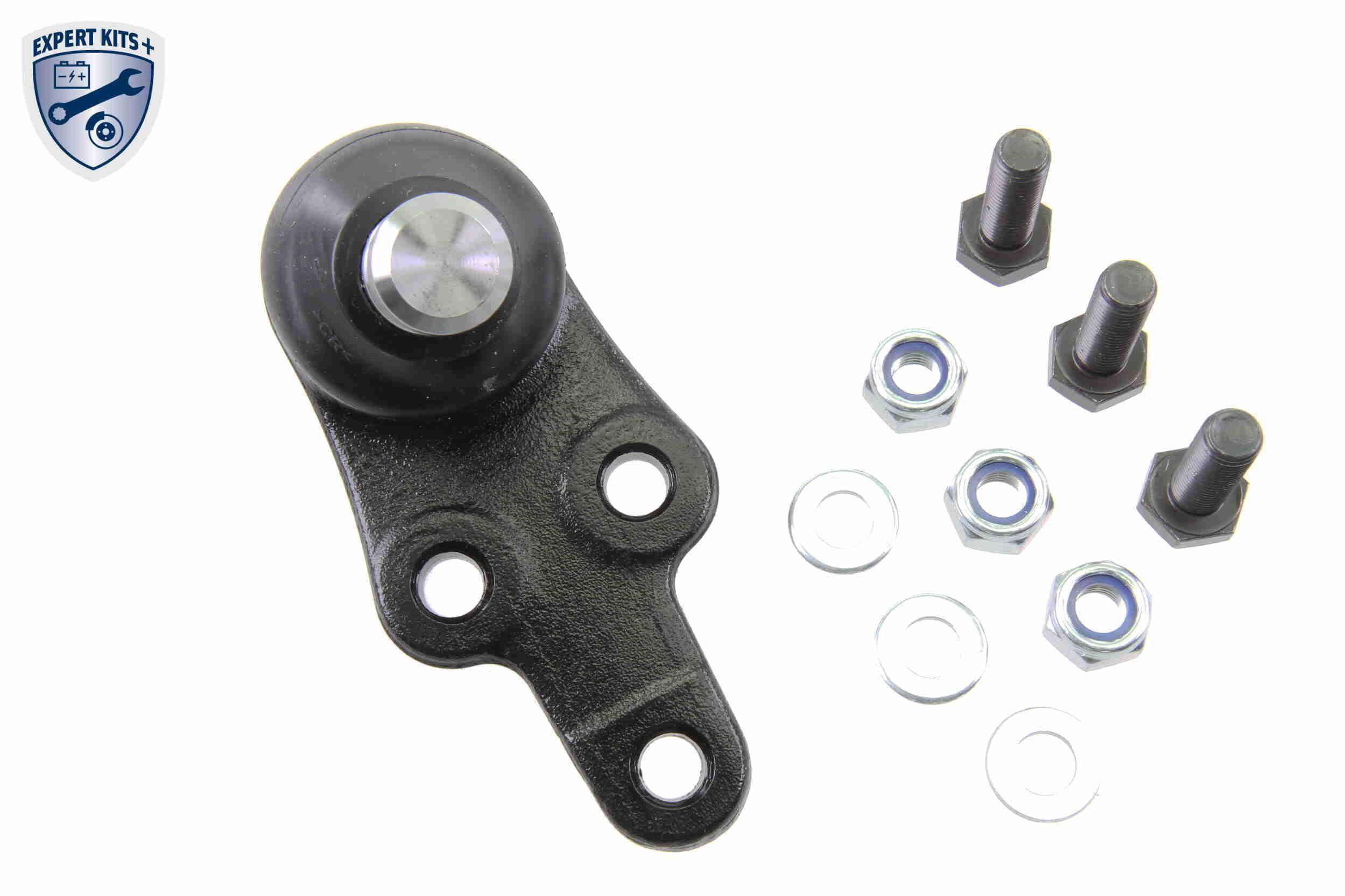 Traggelenk VAICO V25-9657
