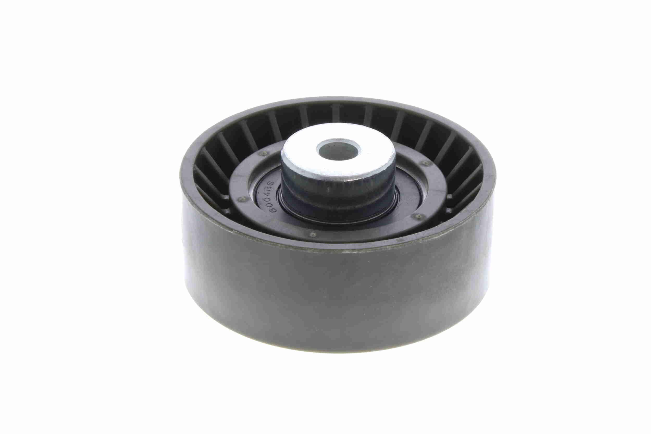 OE Original Spannrolle V30-0113 VAICO