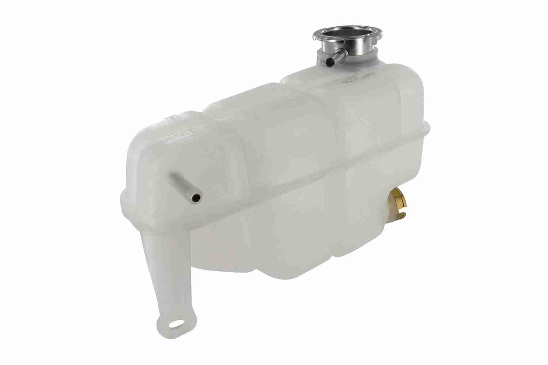 Original NISSAN Kühlmittelbehälter V30-0134