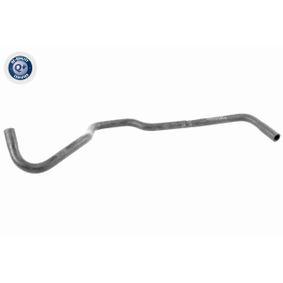 Køb og udskift Kædeled, styrekæde VAICO V30-0501