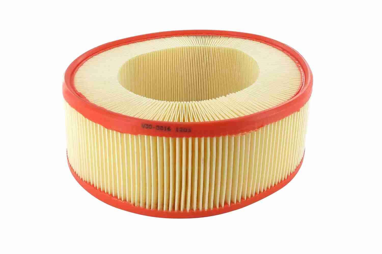 Въздушен филтър V30-0816 с добро VAICO съотношение цена-качество