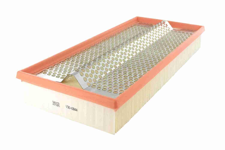 V30-0844 VAICO Luftfilter billiger online kaufen