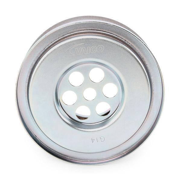 V30-0849 Hydraulikfilter, Lenkung VAICO - Markenprodukte billig