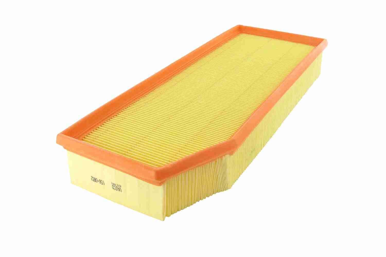 VAICO Luftfilter V30-0852