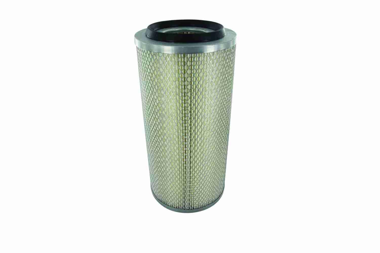 V30-0855 VAICO Luftfilter für MULTICAR online bestellen