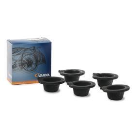 Køb og udskift Gummianslag, affjedring VAICO V30-0861