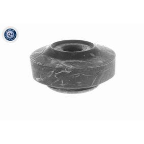 Koop en vervang Aanslagrubber, vering VAICO V30-0972