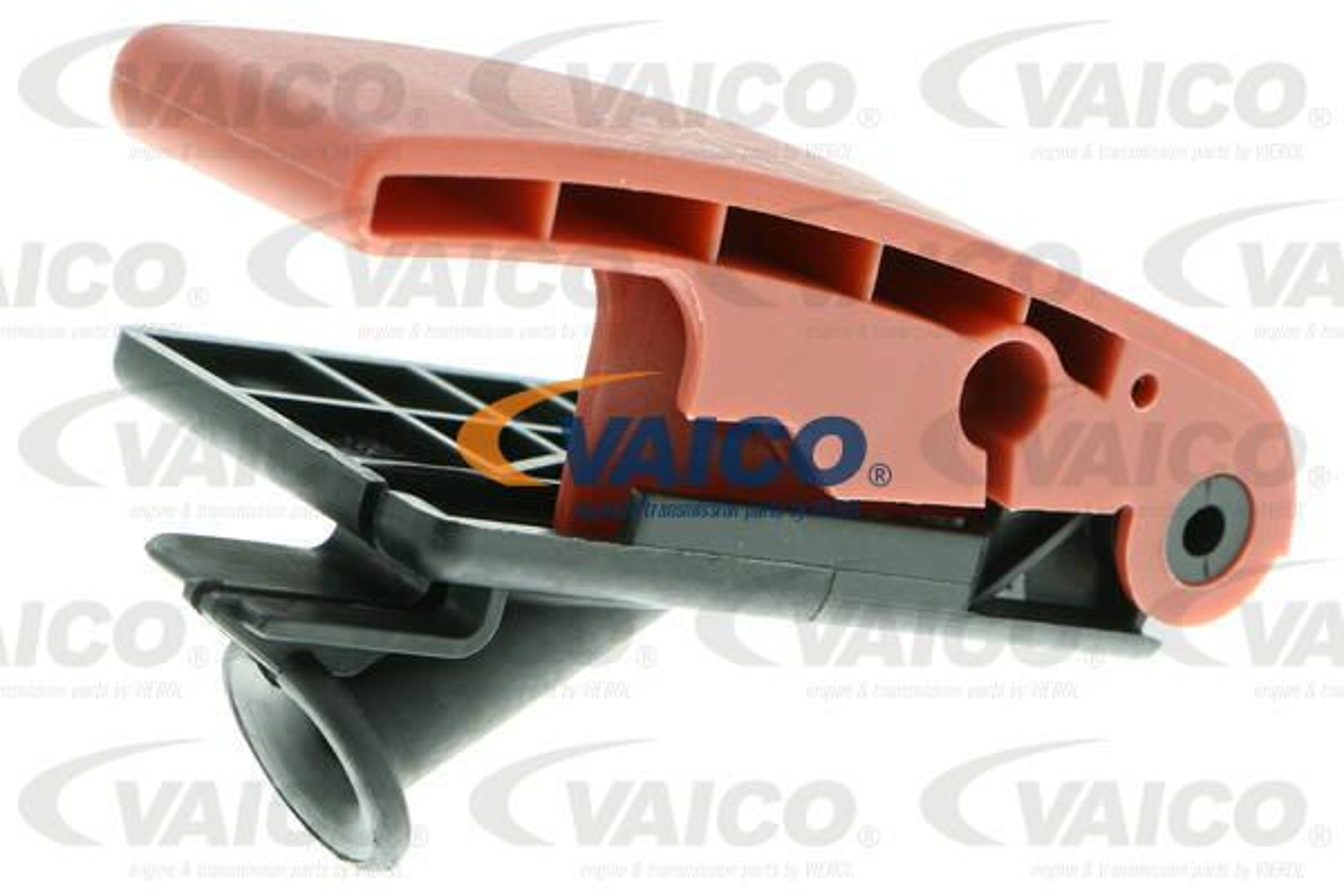 MERCEDES-BENZ SLC 2021 Schiebetürgriff - Original VAICO V30-0978