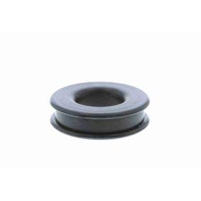 barra cambio de velocidades VAICO V30-0983 Manguito