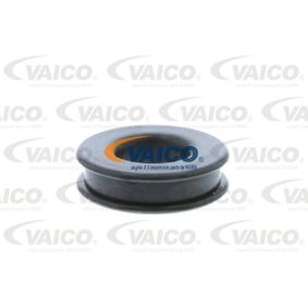 Compre e substitua Casquilho, alavanca de comando VAICO V30-0983
