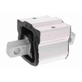 VAICO V30-1188 Lagerung Automatikgetriebe