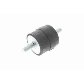 Comprar y reemplazar Almohadilla de tope, filtro de aire VAICO V30-1184