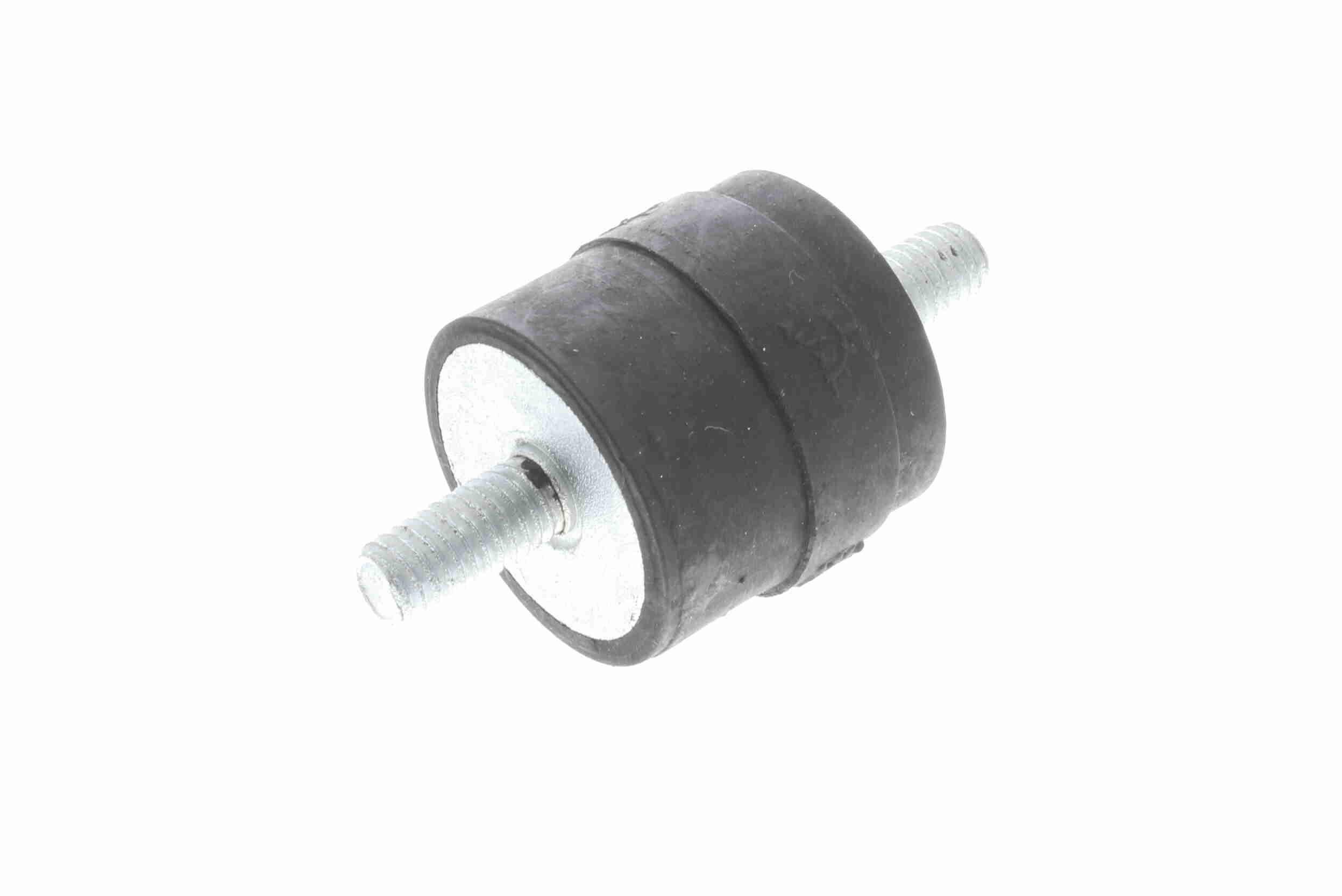 Halter, Luftfiltergehäuse VAICO V30-1184
