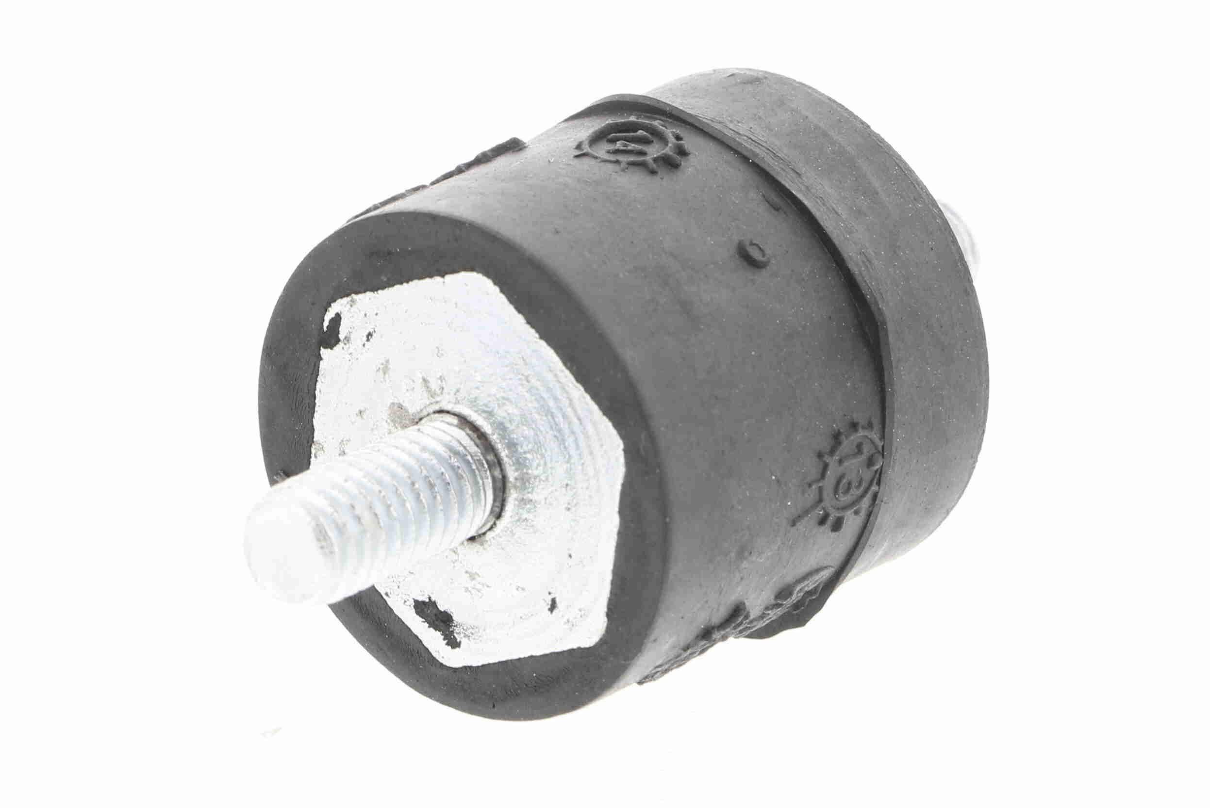 Halter, Luftfiltergehäuse VAICO V30-1198