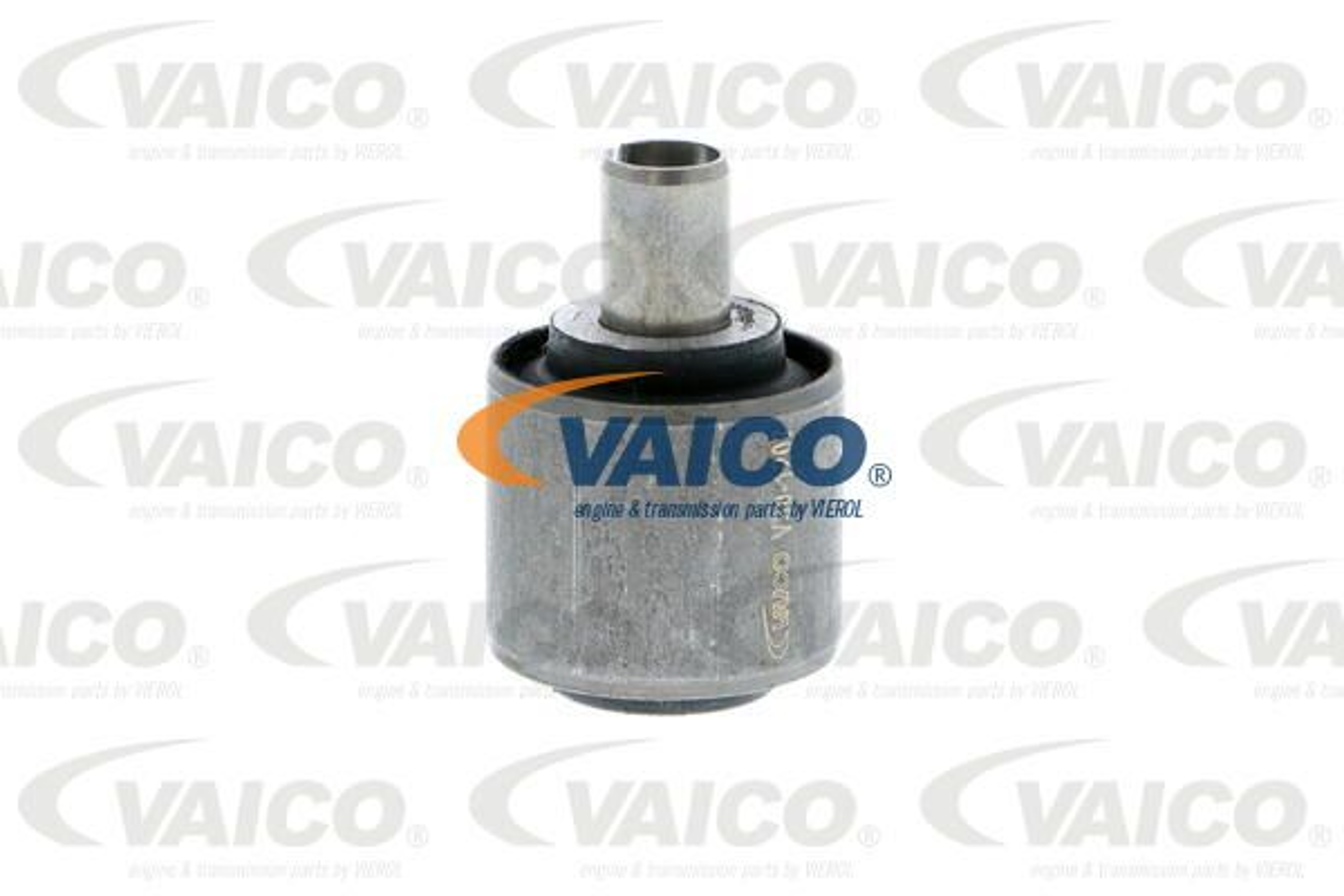 VAICO Lagerung, Lenker V30-1207
