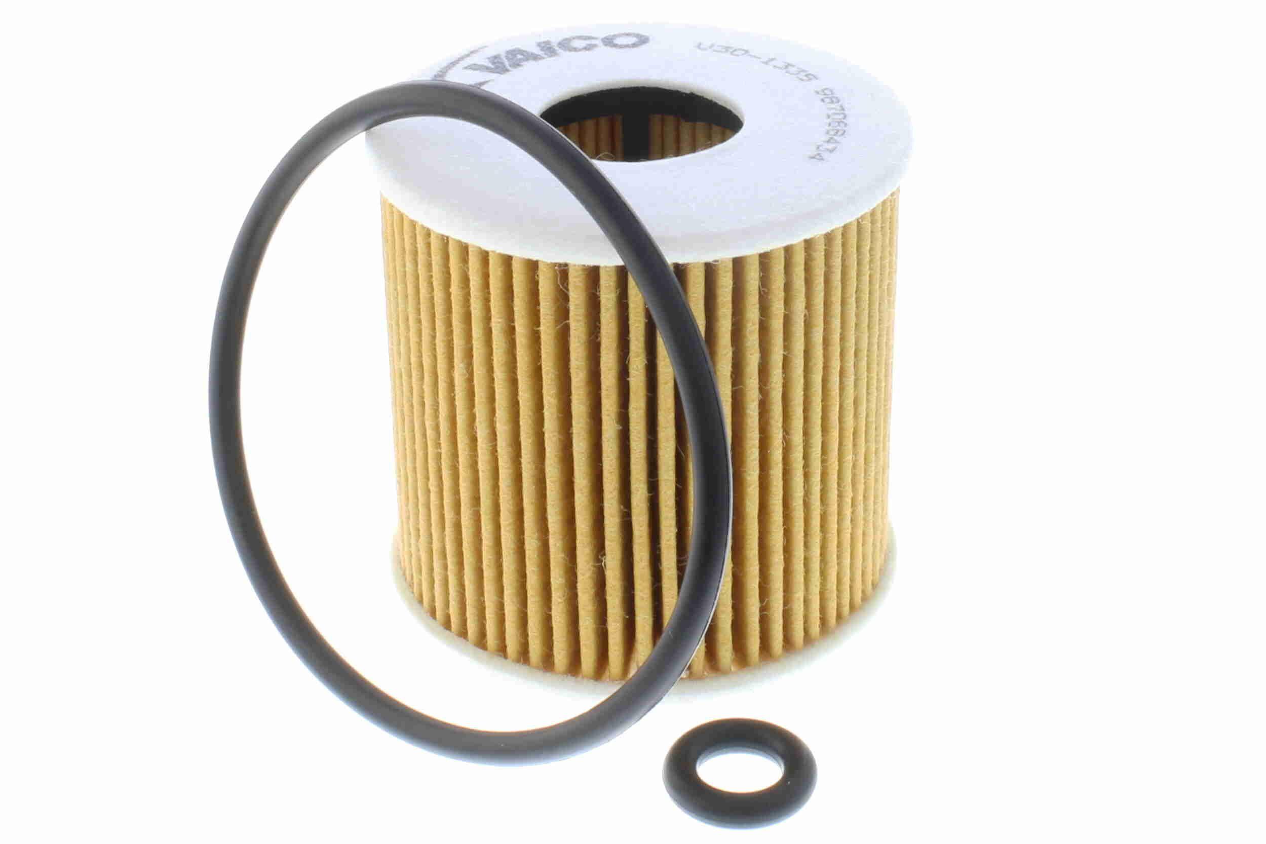 Original SMART Motorölfilter V30-1335