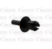 Stoßstangenhalterung V30-1415 Scénic II (JM) 1.5 dCi 82 PS Premium Autoteile-Angebot