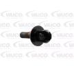 VAICO V30-1428 : Support pare-choc pour Twingo c06 1.2 1999 58 CH à un prix avantageux