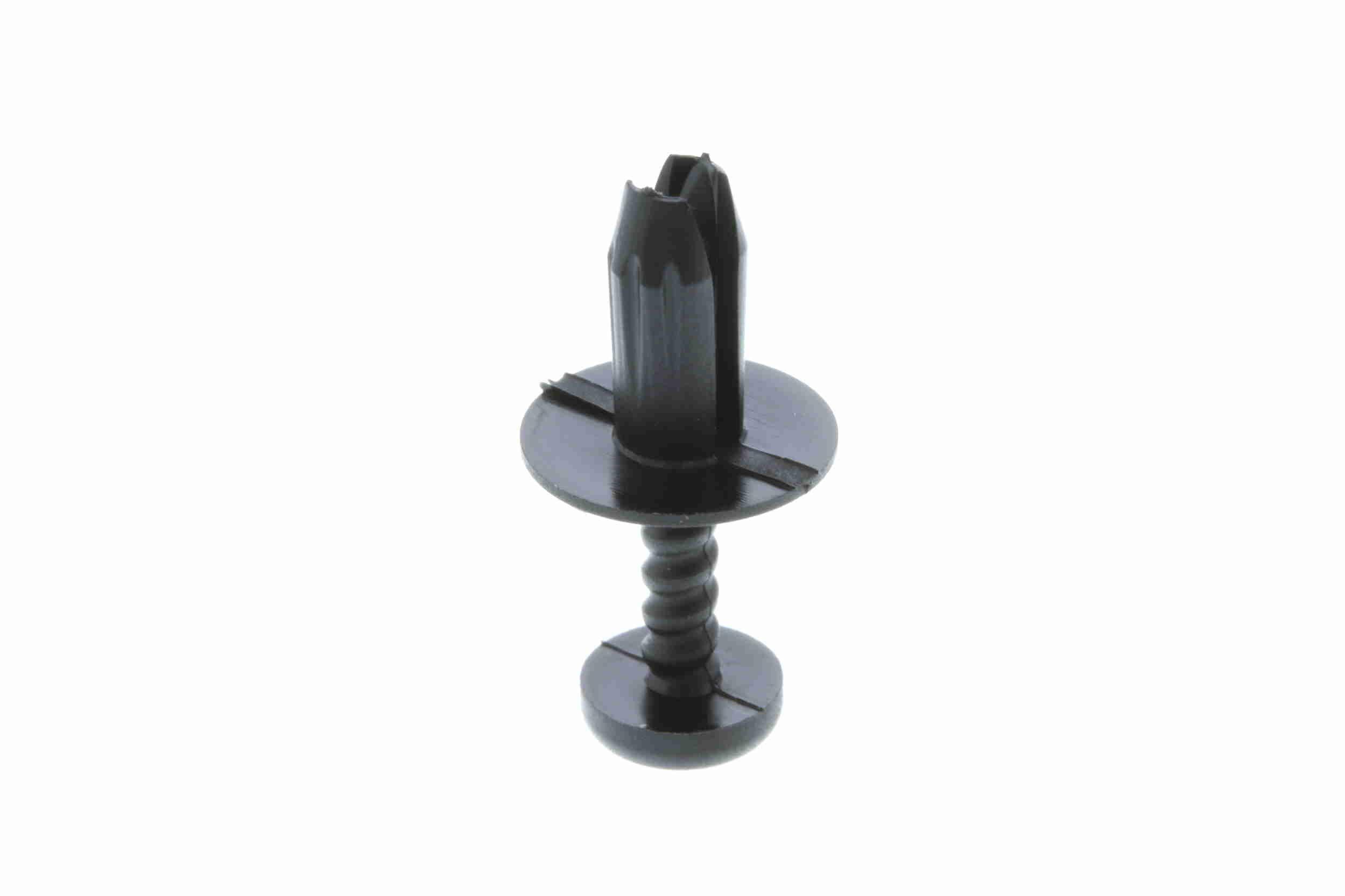 V30-1429 VAICO Original VAICO Qualität Clip V30-1429 günstig kaufen