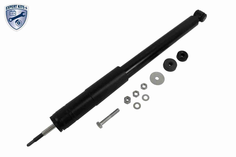 Макферсон V30-1758 VAICO — само нови детайли