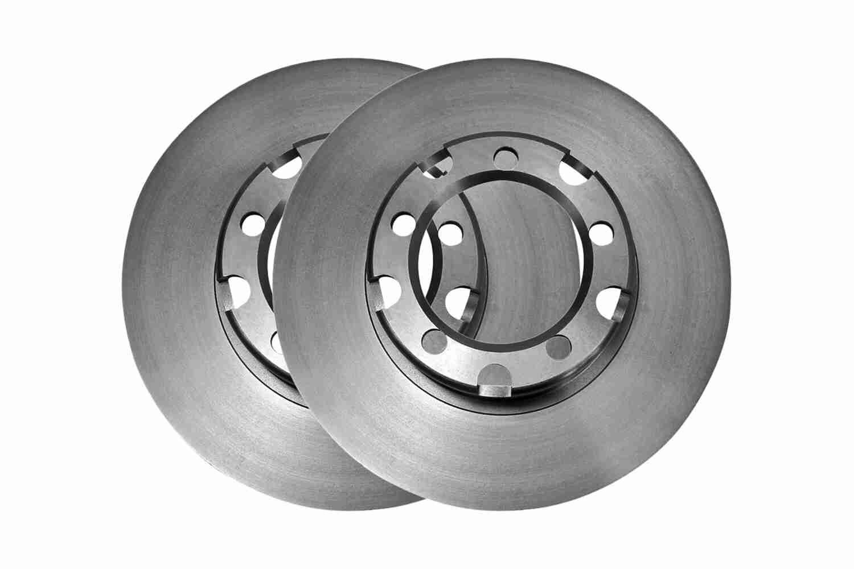 V30-40036 VAICO Bremsscheibe billiger online kaufen