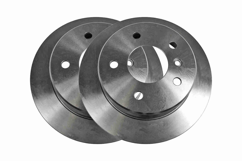VAICO Stabdžių diskas V30-40052