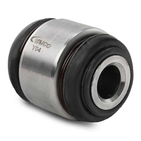 V307154 Querlenkerlager VAICO V30-7154 - Große Auswahl - stark reduziert