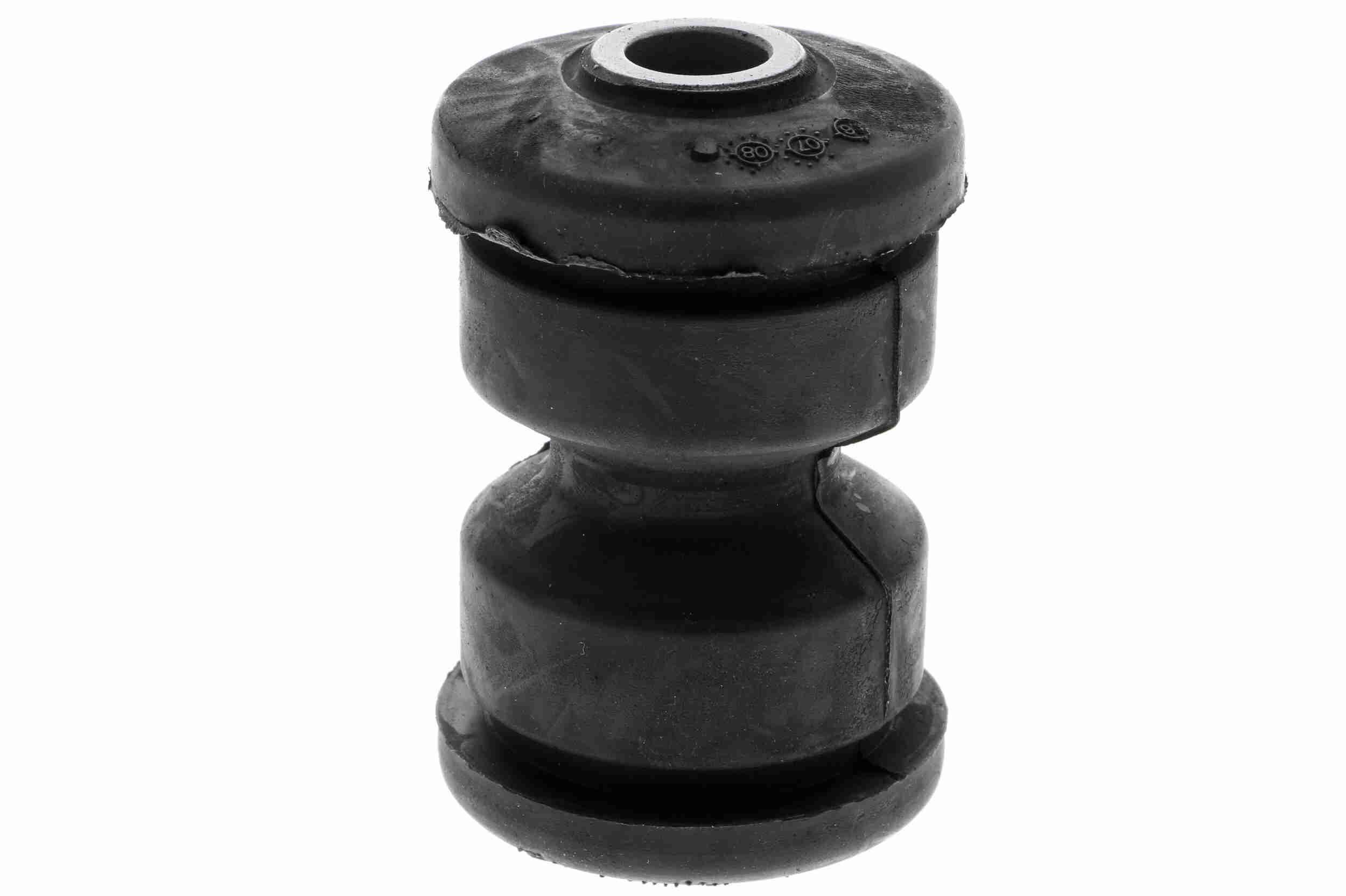 V30-7275 VAICO Original VAICO Qualität, Gummimetalllager, Vorderachse, Querlenker Lagerung, Lenker V30-7275 günstig kaufen