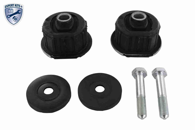 VAICO Lagerung, Achskörper V30-7297