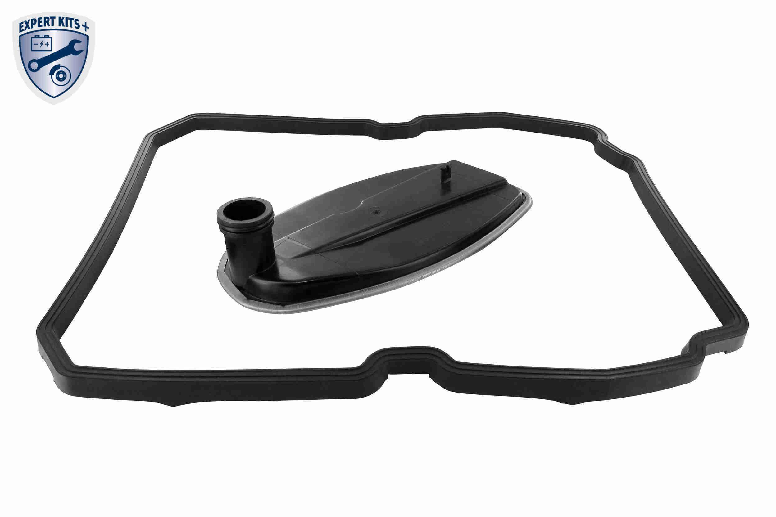 Acheter Filtre de transmission VAICO V30-7316 à tout moment