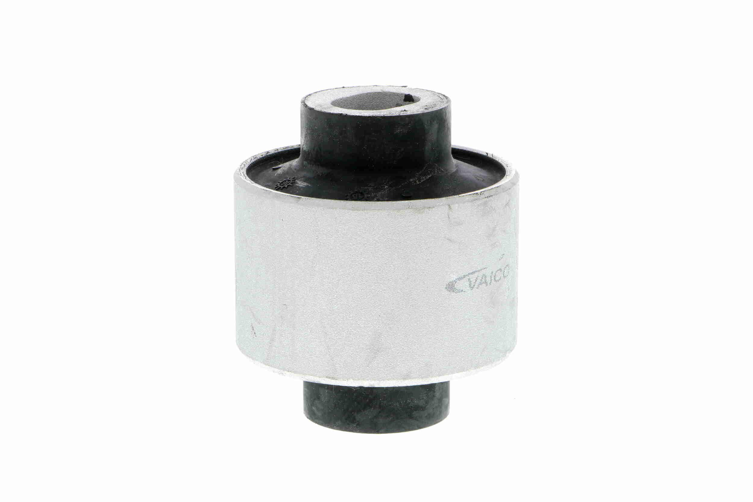 V30-7339 VAICO Original VAICO Qualität, Vorderachse, Querlenker Lagerung, Lenker V30-7339 günstig kaufen