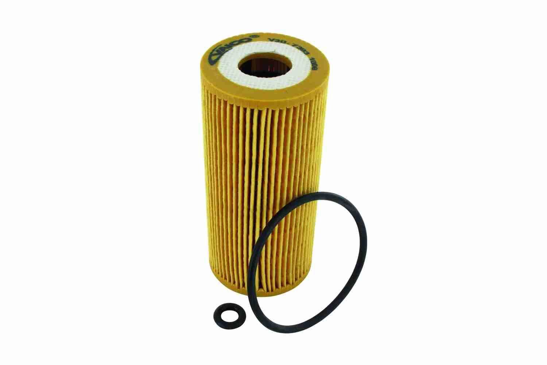 OE Original Ölfilter V30-7393 VAICO