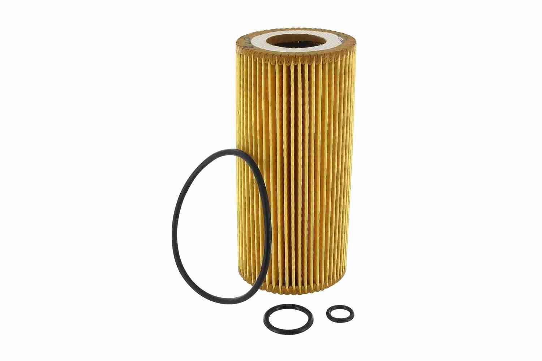 VAICO Ölfilter V30-7396