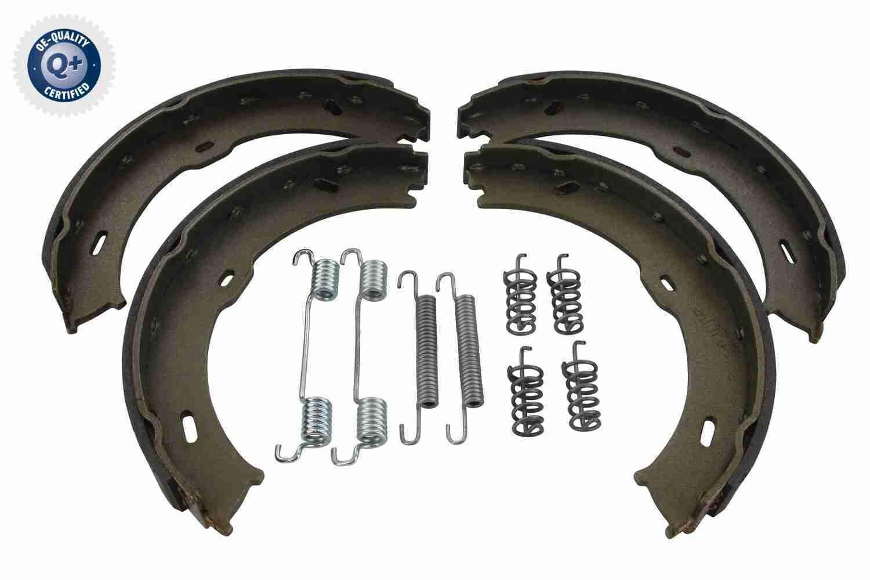 OE Original Handbremse V30-7528 VAICO