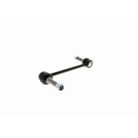 Moog ME-LS-5595 bieleta de barra estabilizadora
