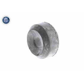 ütköző, rugózás VAICO V30-7600 - vásároljon és cserélje ki!