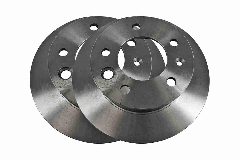 V30-80053 VAICO Bremsscheibe billiger online kaufen