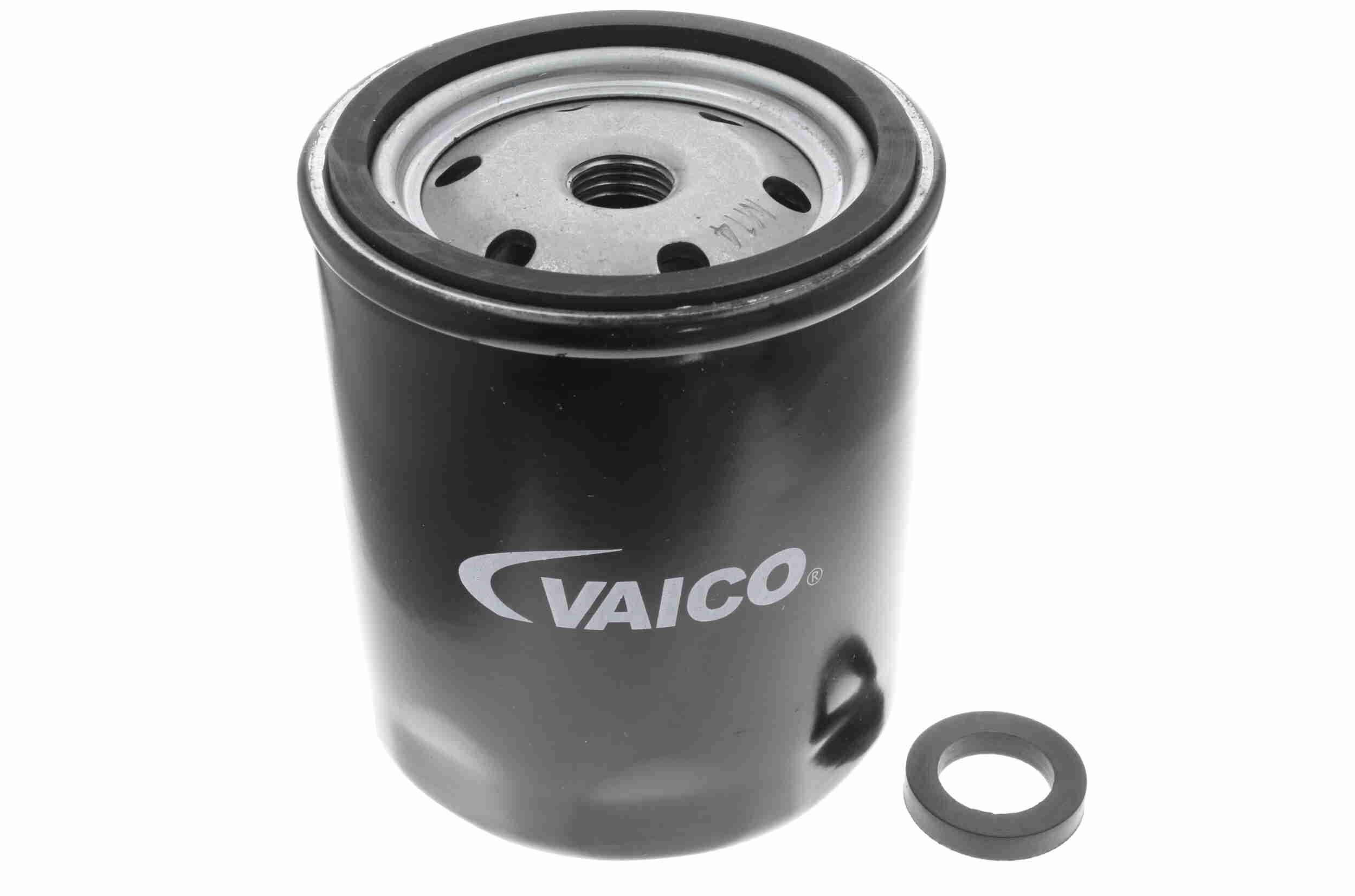 Filtro carburante VAICO V30-8185 Recensioni