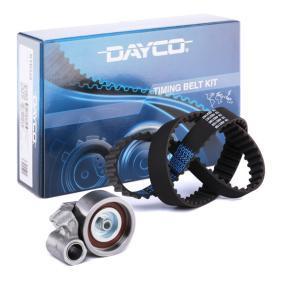 Buy Timing belt kit TOYOTA HIACE cheaply online