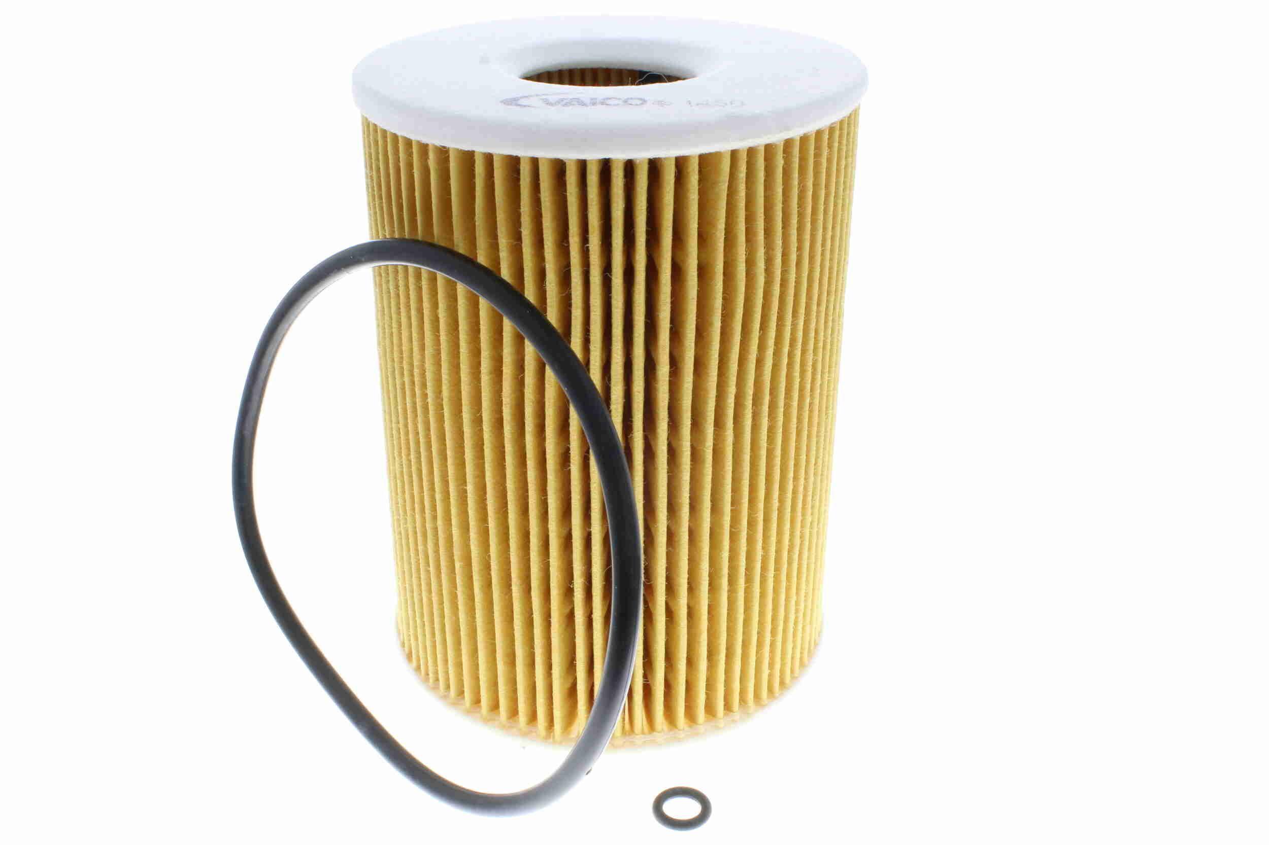 V30-9939 VAICO Filtereinsatz, Original VAICO Qualität Innendurchmesser: 37,5mm, Innendurchmesser 2: 37,5mm, Ø: 83mm, Höhe: 108mm Ölfilter V30-9939 günstig kaufen