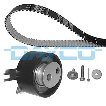 Buy original Belts, chains, rollers DAYCO KTB532