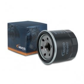 V320017 Ölfilter VAICO V32-0017 - Große Auswahl - stark reduziert