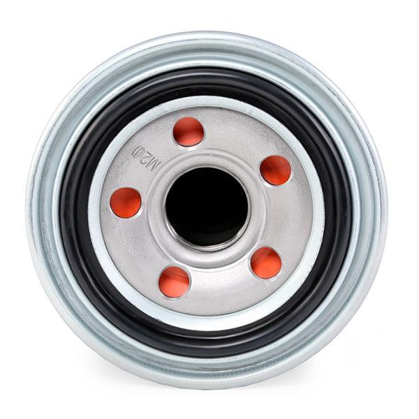 V32-0018 Filter VAICO - Markenprodukte billig