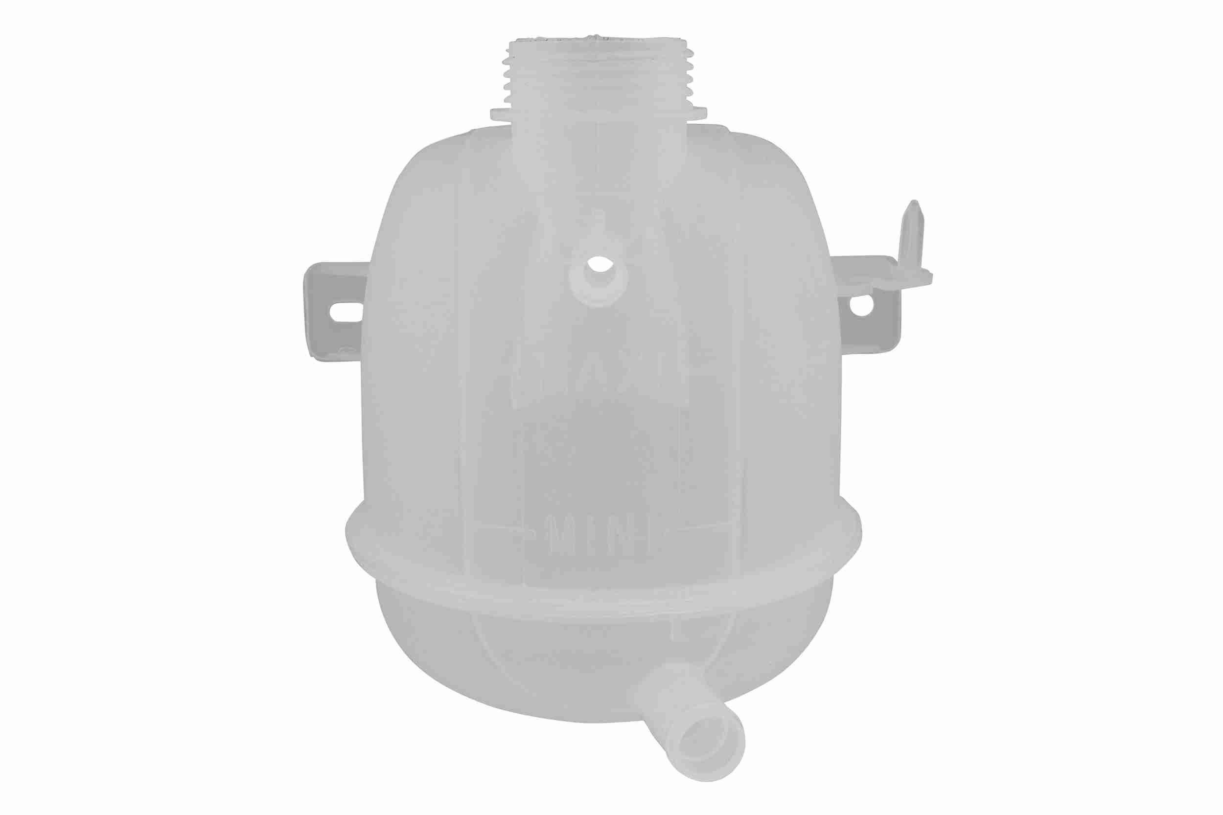 V32-0018 Ölfilter VAICO Erfahrung
